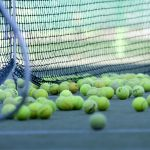 Betting Tennis: Targeting the Best Betting Options